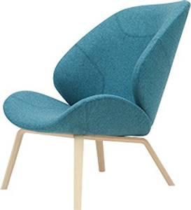 Bilde av Eden stol