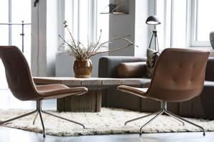 Bilde av Primum Lounge chair u/lene