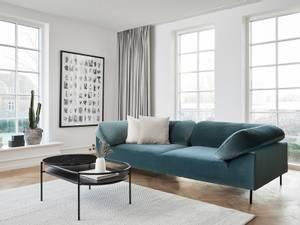 Bilde av Collar sofa
